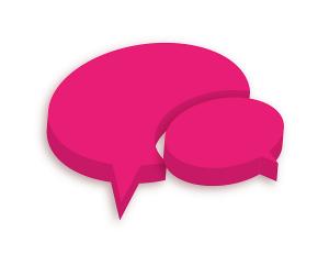 business blogging: customer service